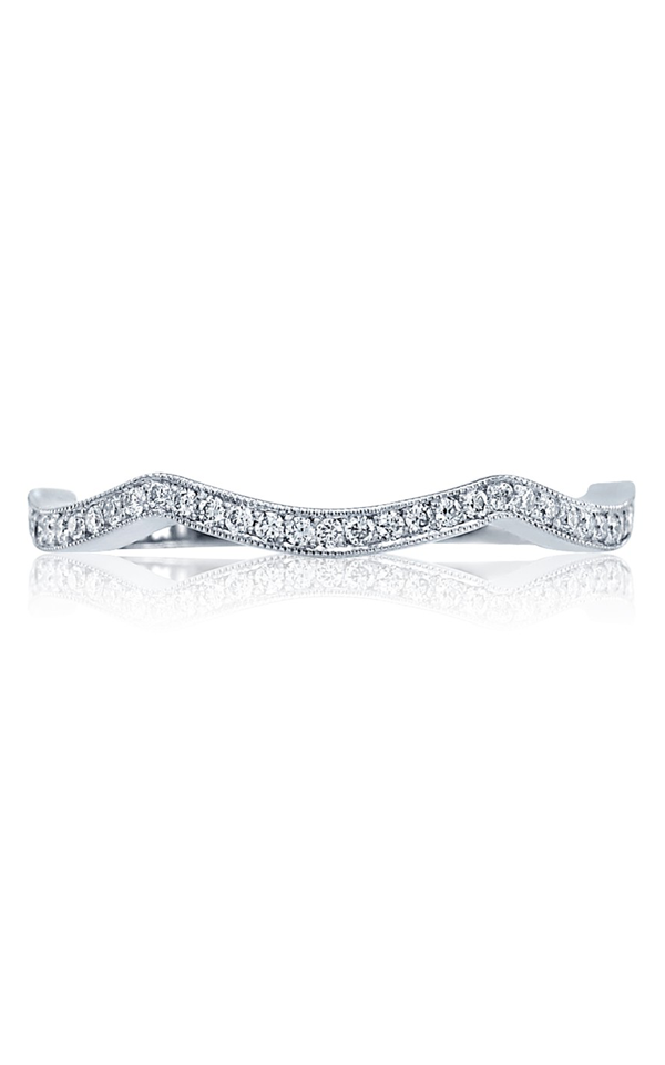 Tacori Ribbon 2573MDB product image