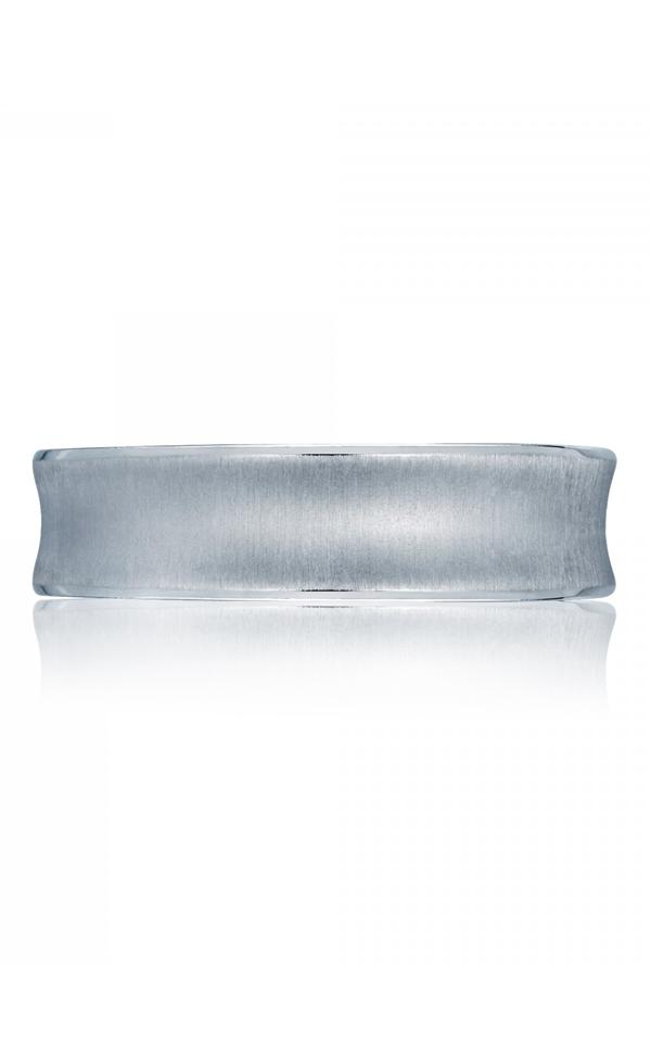 Tacori Sculpted Crescent 68-6S product image