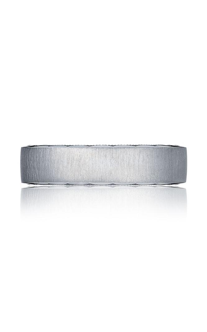 Tacori Sculpted Crescent 105-6S product image