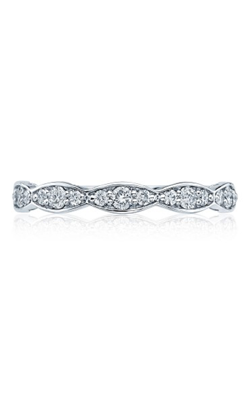Tacori Sculpted Crescent 46-25 product image