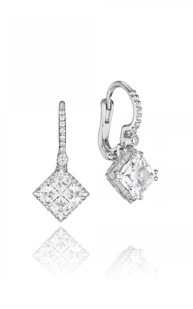Tacori Bloom FE642PR65 product image