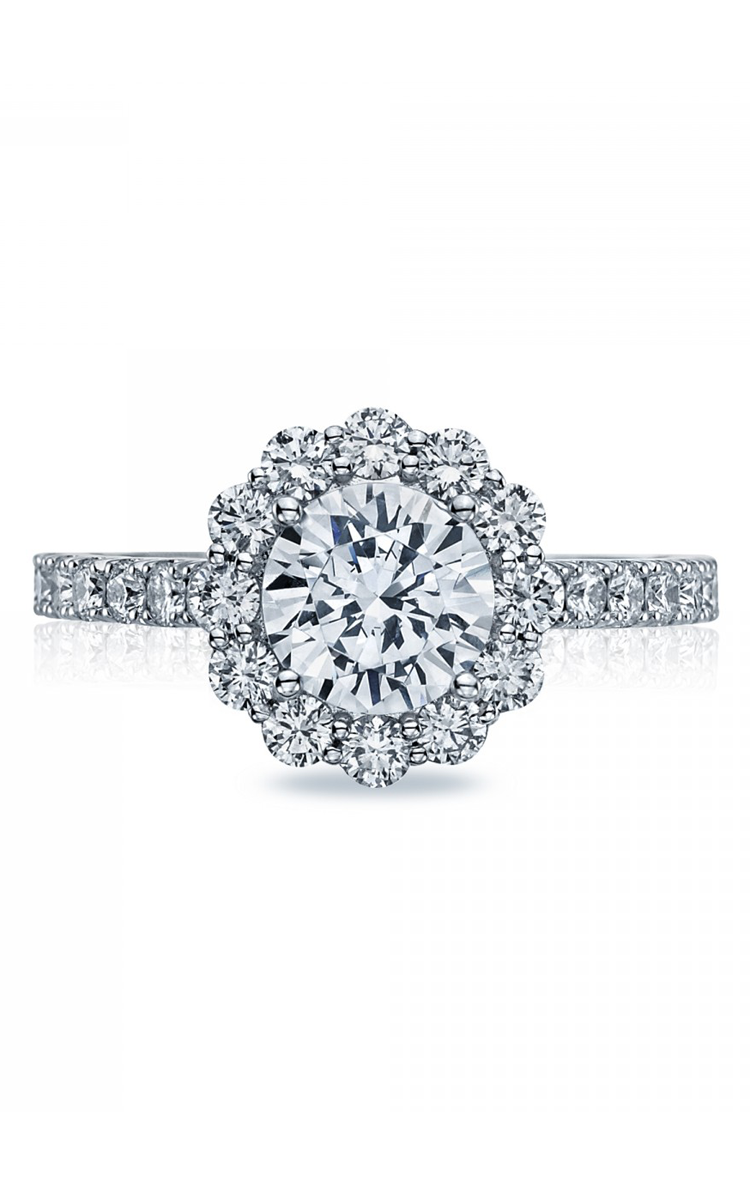 Tacori Full Bloom 37-2RD7Y product image