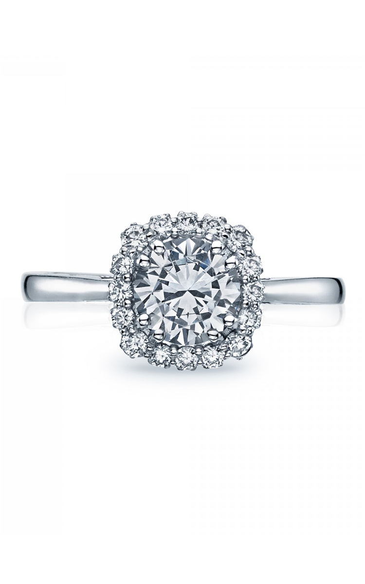 Tacori Full Bloom 55-2CU65 product image