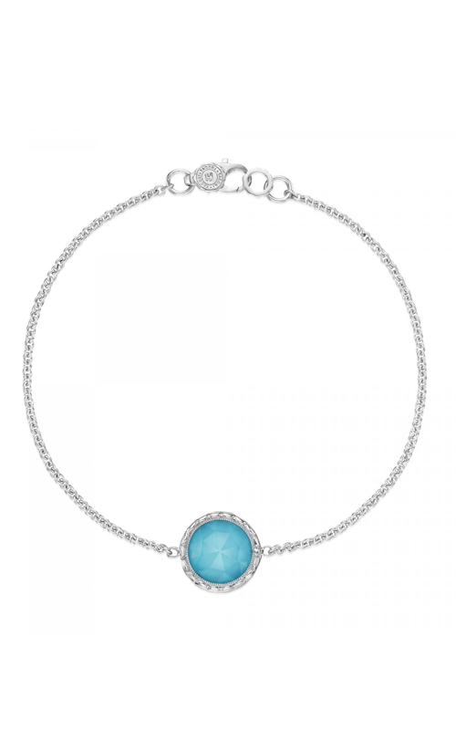 Tacori Crescent Embrace SB16605 product image