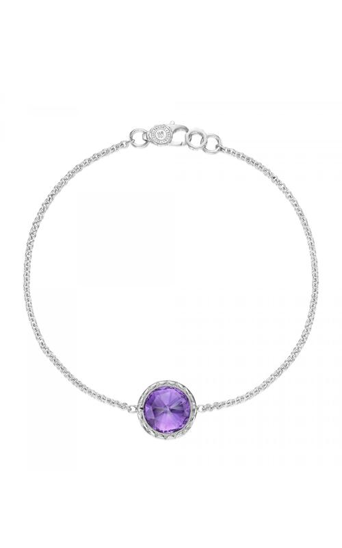 Tacori Lilac Blossoms SB16601 product image