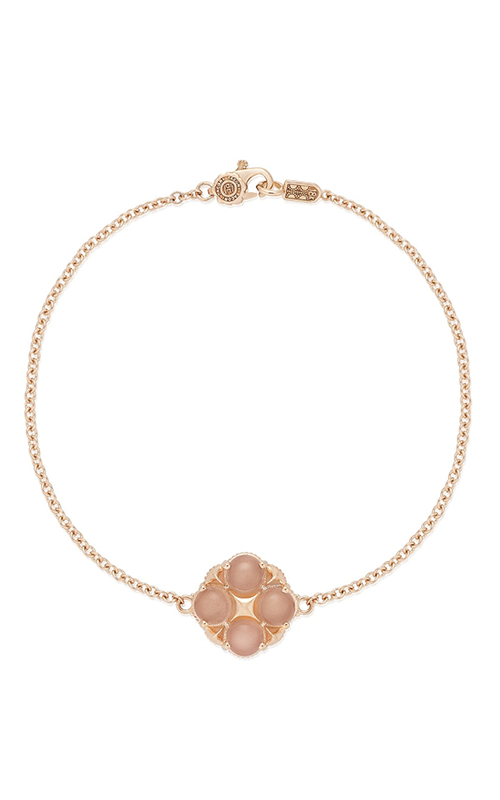 Tacori Moon Rose SB182P36 product image