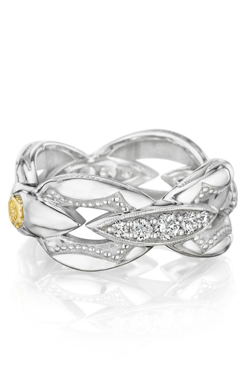 Tacori The Ivy Lane SR186 product image