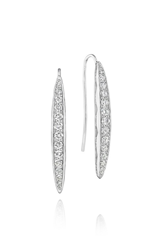 Tacori The Ivy Lane SE201 product image
