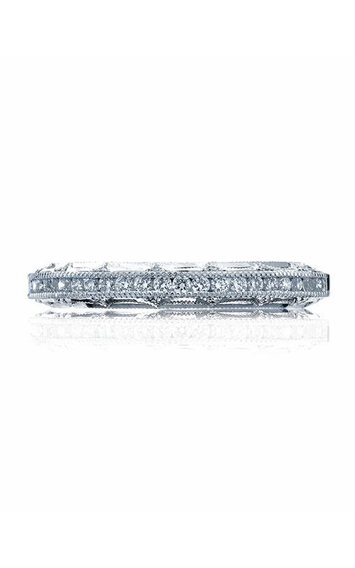Tacori Reverse Crescent 2617B12 product image