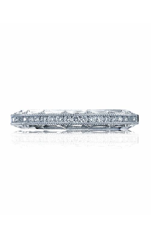 Tacori Reverse Crescent 2617B product image