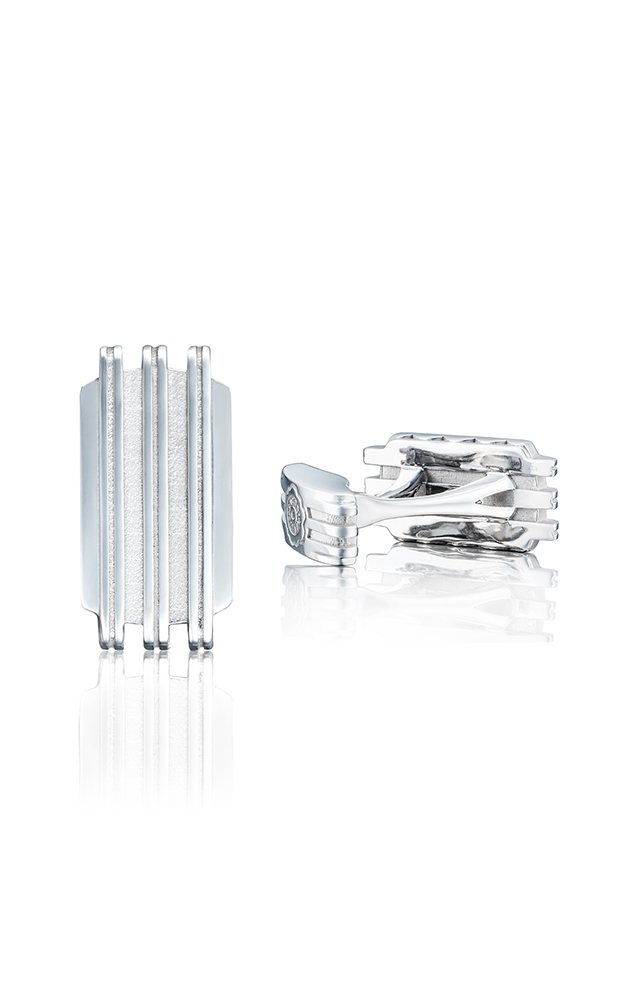 Tacori Monterey Roadster MCL113 product image