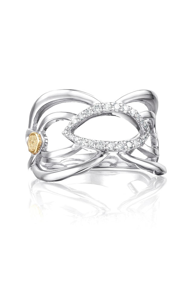Tacori The Ivy Lane SR202 product image