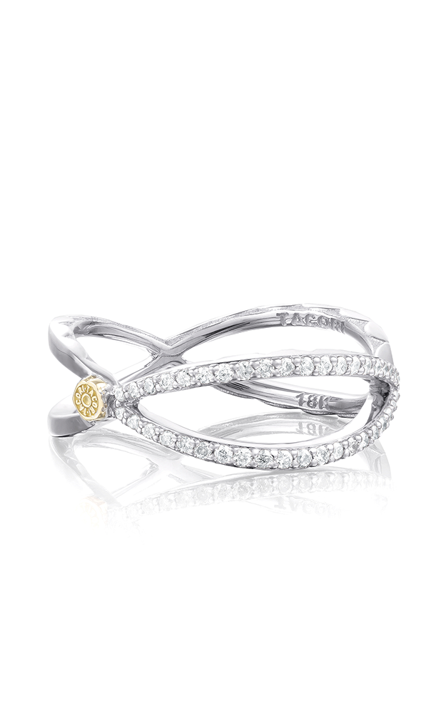 Tacori The Ivy Lane SR208 product image