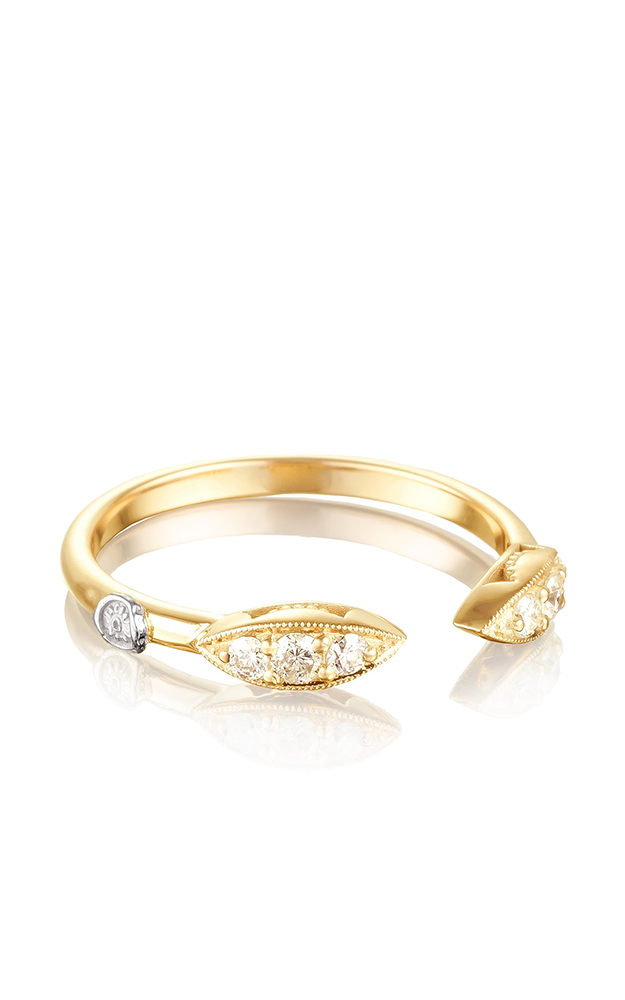 Tacori The Ivy Lane SR200Y product image