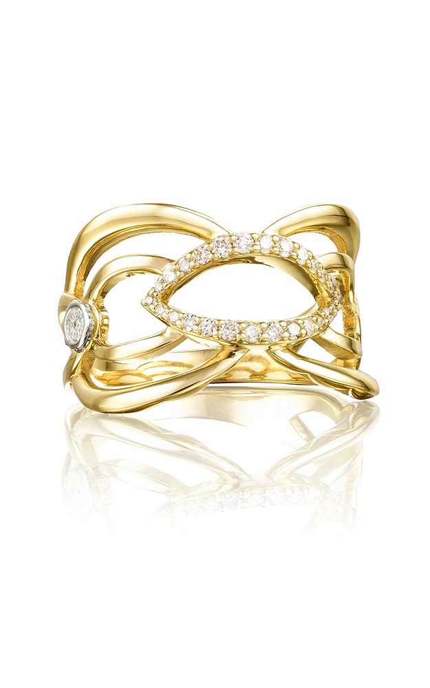 Tacori The Ivy Lane SR202Y product image