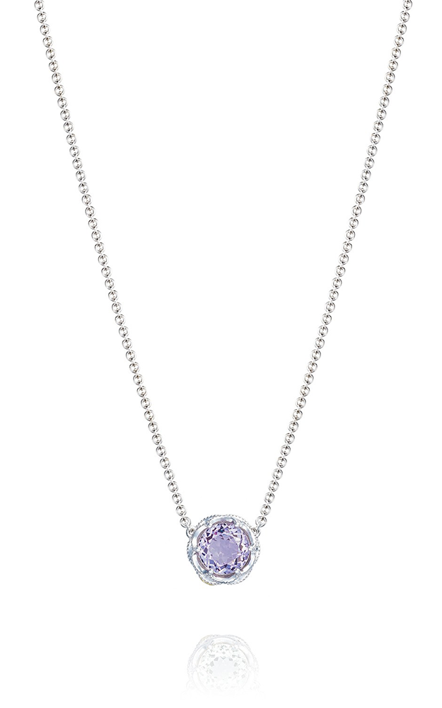 Tacori Lilac Blossoms SN20413 product image