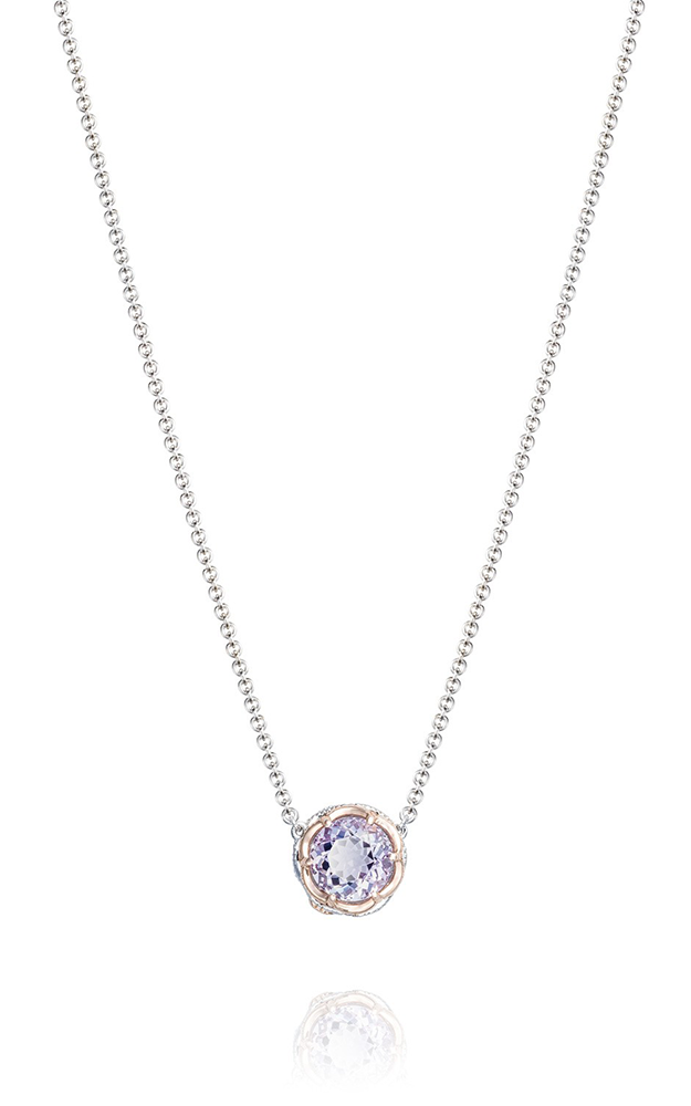 Tacori Lilac Blossoms SN204P13 product image