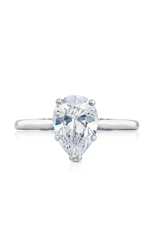Tacori Simply Tacori 2650PS10X7 product image