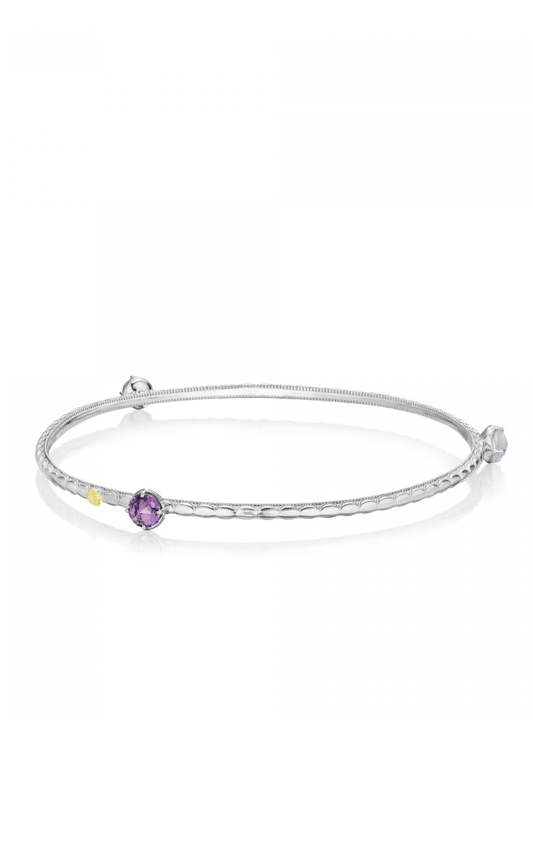 Tacori Lilac Blossoms SB121130126-L product image