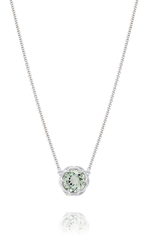 Tacori Color Medley SN22412 product image