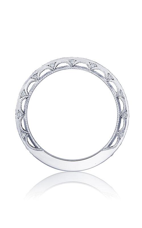 Tacori Reverse Crescent 2617B34W product image