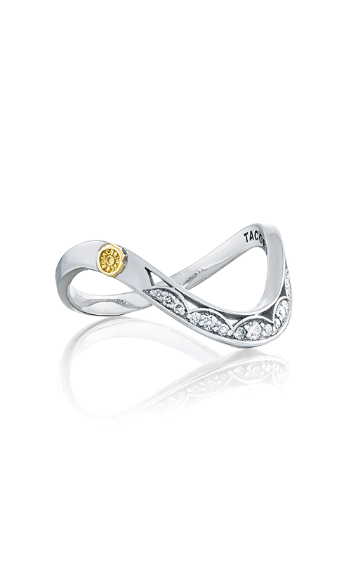 Tacori Crescent Cove SR216 product image