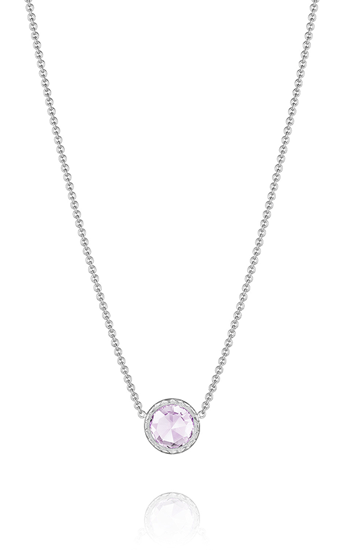 Tacori Lilac Blossoms SN15313 product image