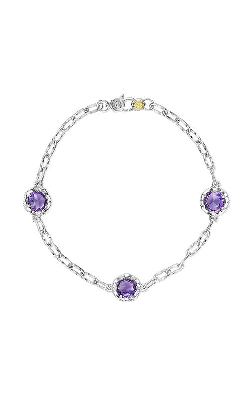 Tacori Crescent Crown SB22101 product image