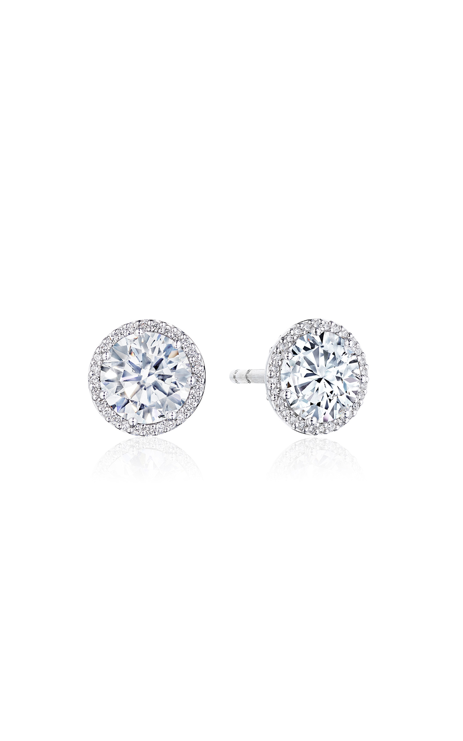 Tacori Bloom FE6705 product image