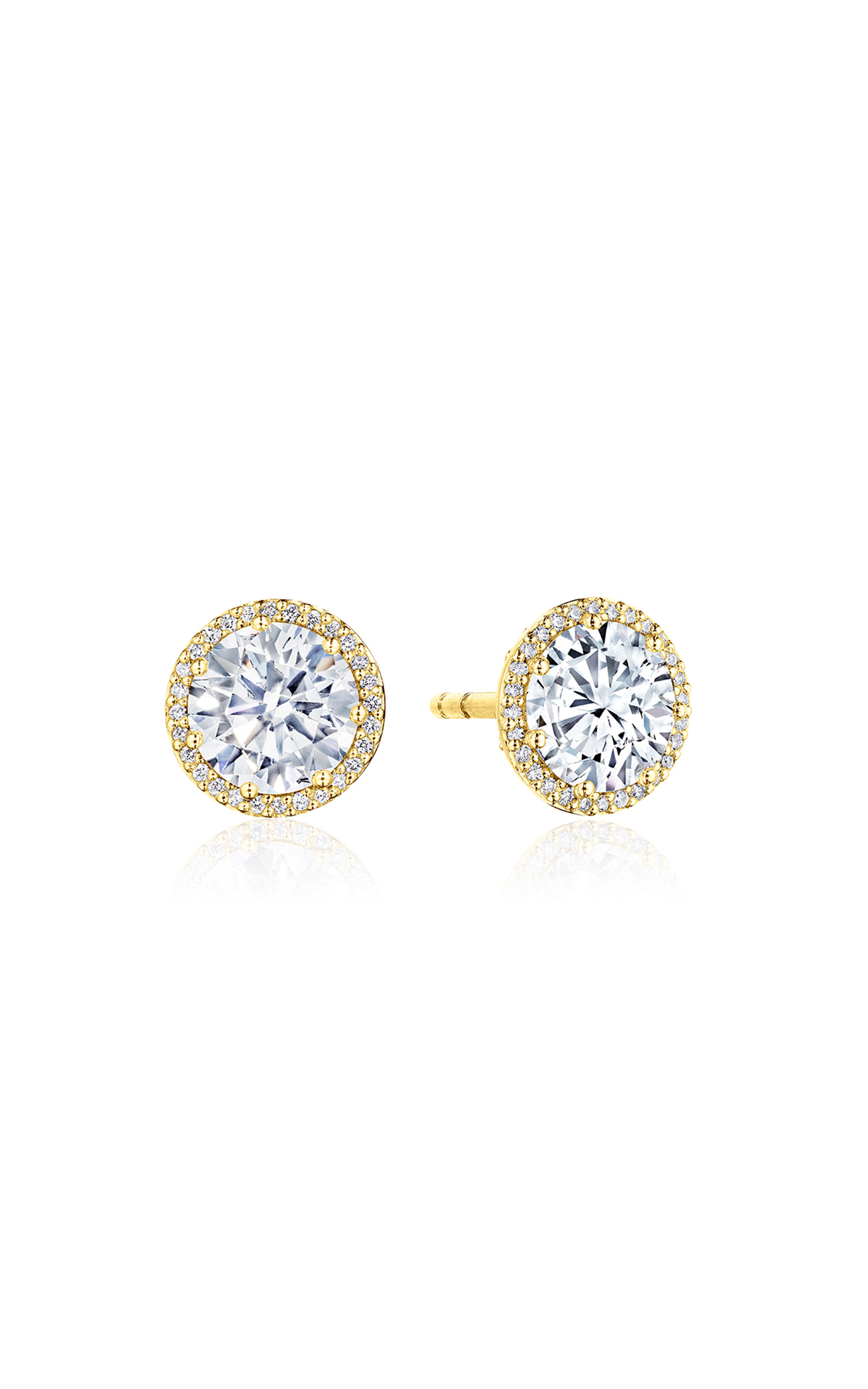 Tacori Bloom FE6705Y product image