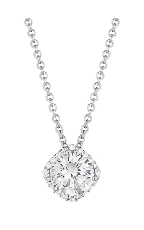 Tacori Bloom FP643 product image