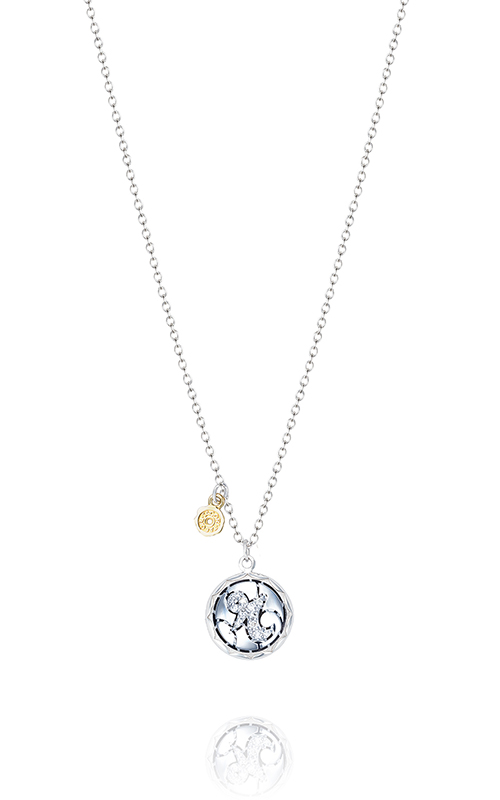 Tacori Love Letters SN197R product image