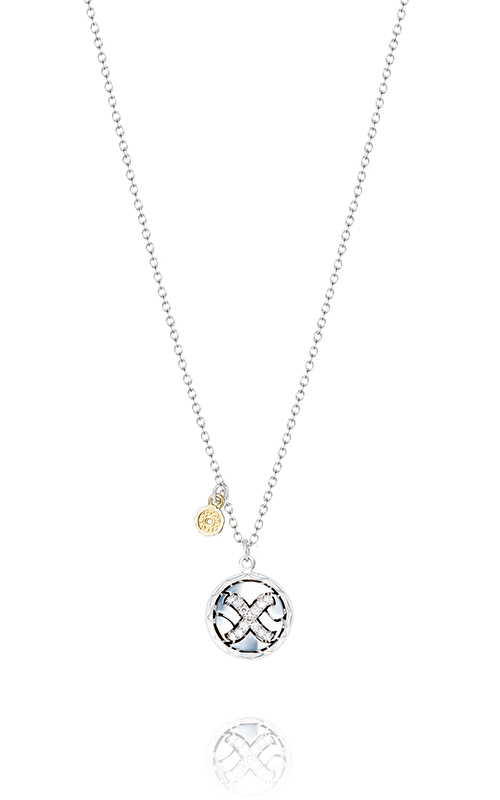 Tacori Love Letters SN197X product image