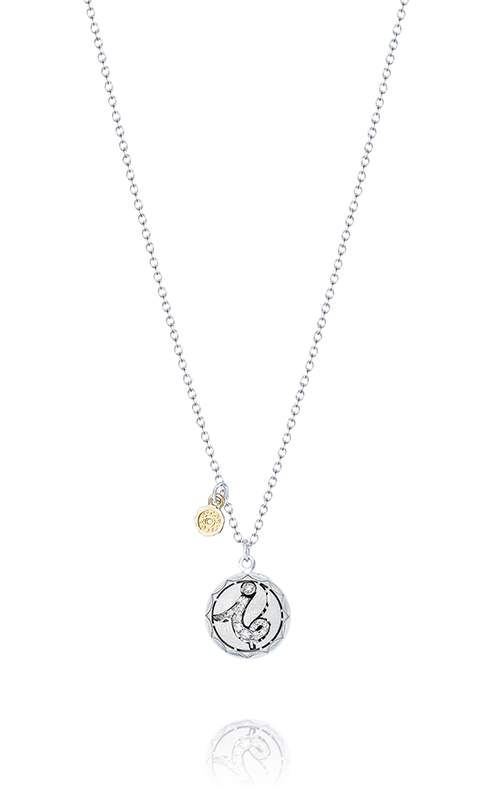 Tacori Love Letters SN197ISB product image