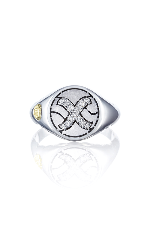 Tacori Love Letters SR194XSB product image