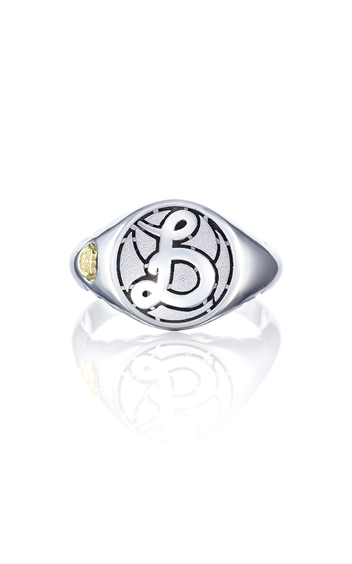 Tacori Love Letters SR195BSB product image