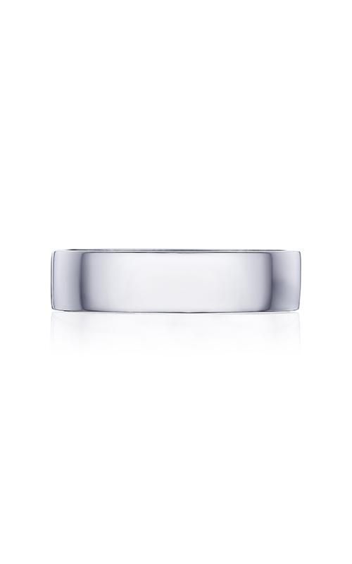 Tacori Classic Crescent P601-55FW product image
