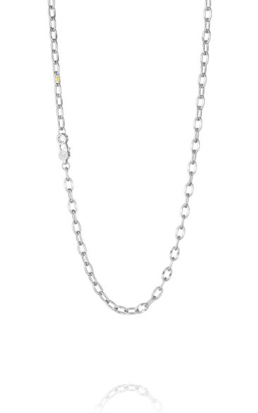 Tacori Fashion Necklace SC10118 product image