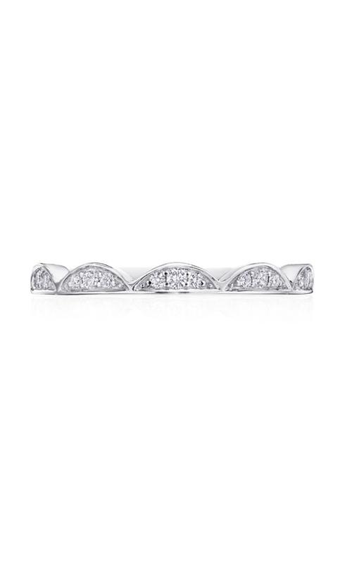 Tacori Crescent Crown 2675B12W product image
