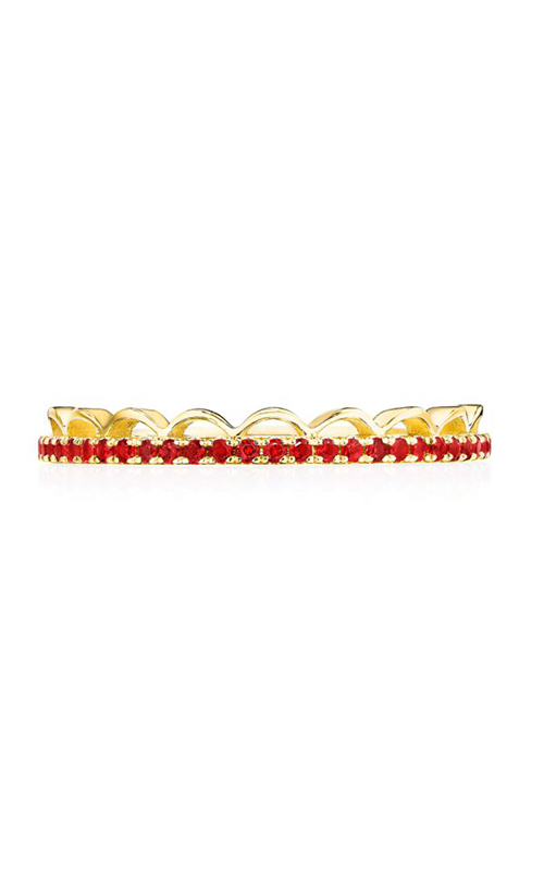 Tacori Crescent Crown 2674B12RBY product image
