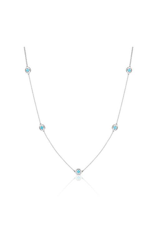 Tacori Petite Gemstones SN24248 product image