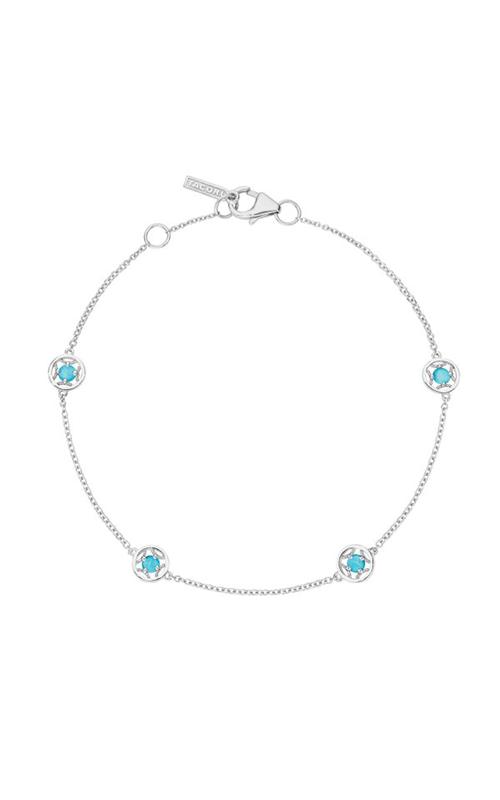 Tacori Petite Gemstones SB23048 product image