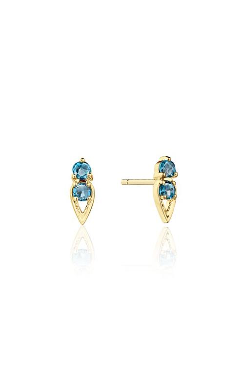 Tacori Petite Gemstones SE25533FY product image