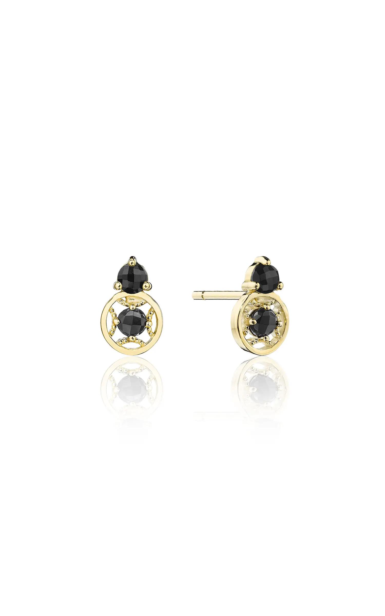 Tacori Petite Gemstones SE25419FY product image