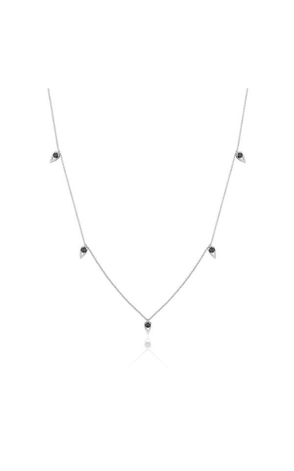 Tacori Petite Gemstones SN24419 product image