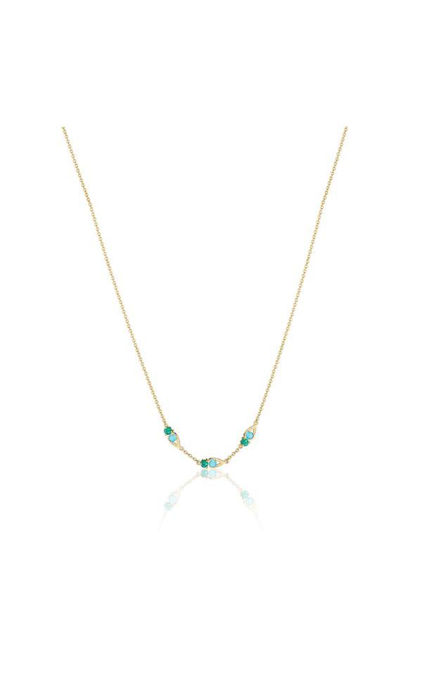 Tacori Petite Gemstones SN2434849FY product image