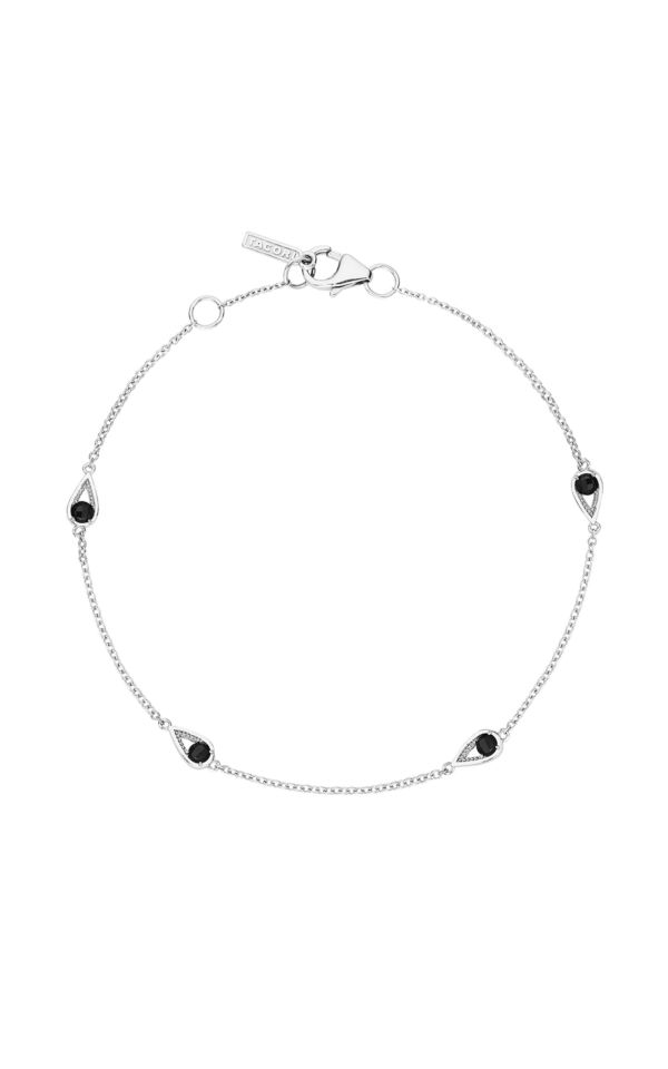 Tacori Petite Gemstones SB23219 product image