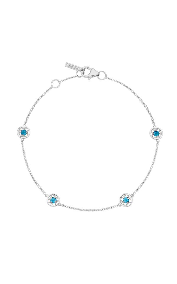 Tacori Petite Gemstones SB23033 product image