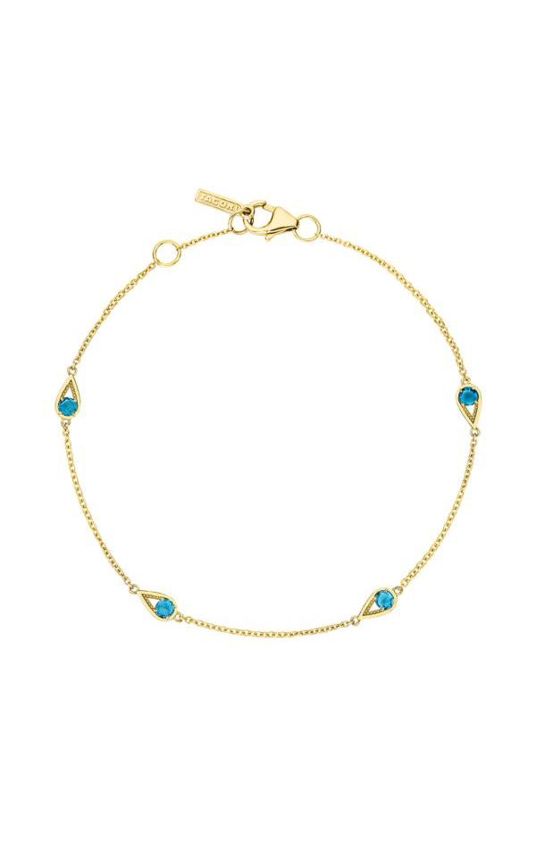 Tacori Petite Gemstones SB23233FY product image