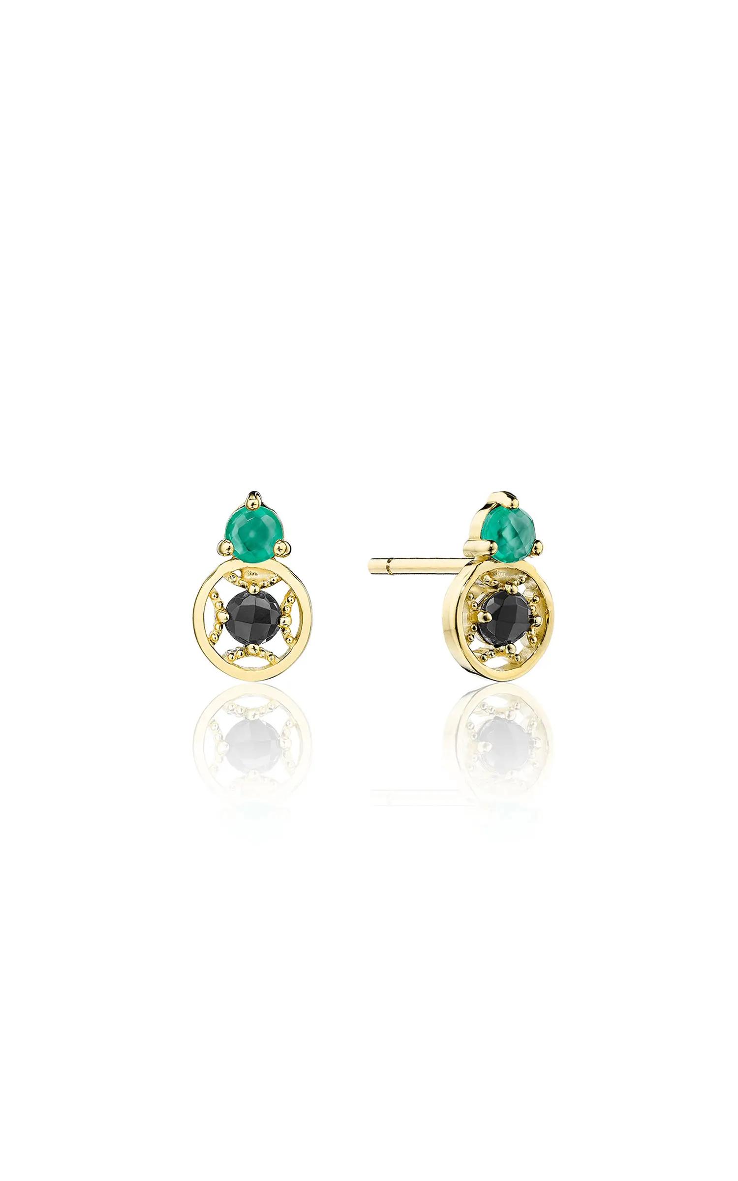 Tacori Petite Gemstones SE2541949FY product image